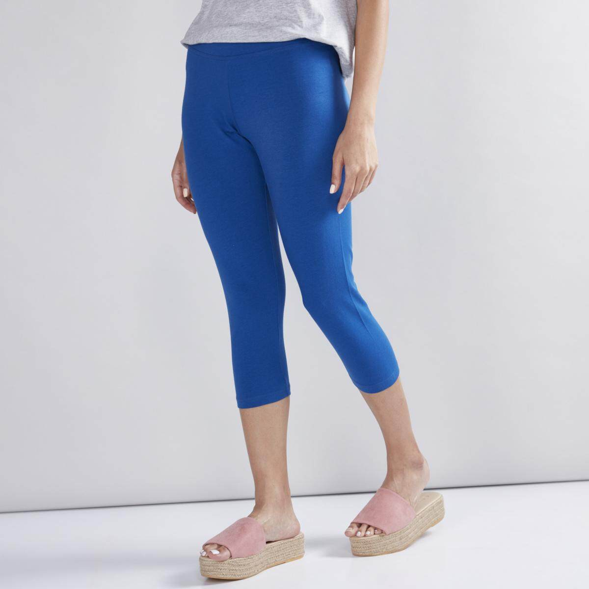 4e264ade53 Womens Leggings & Pants With Best Online Price In Malaysia