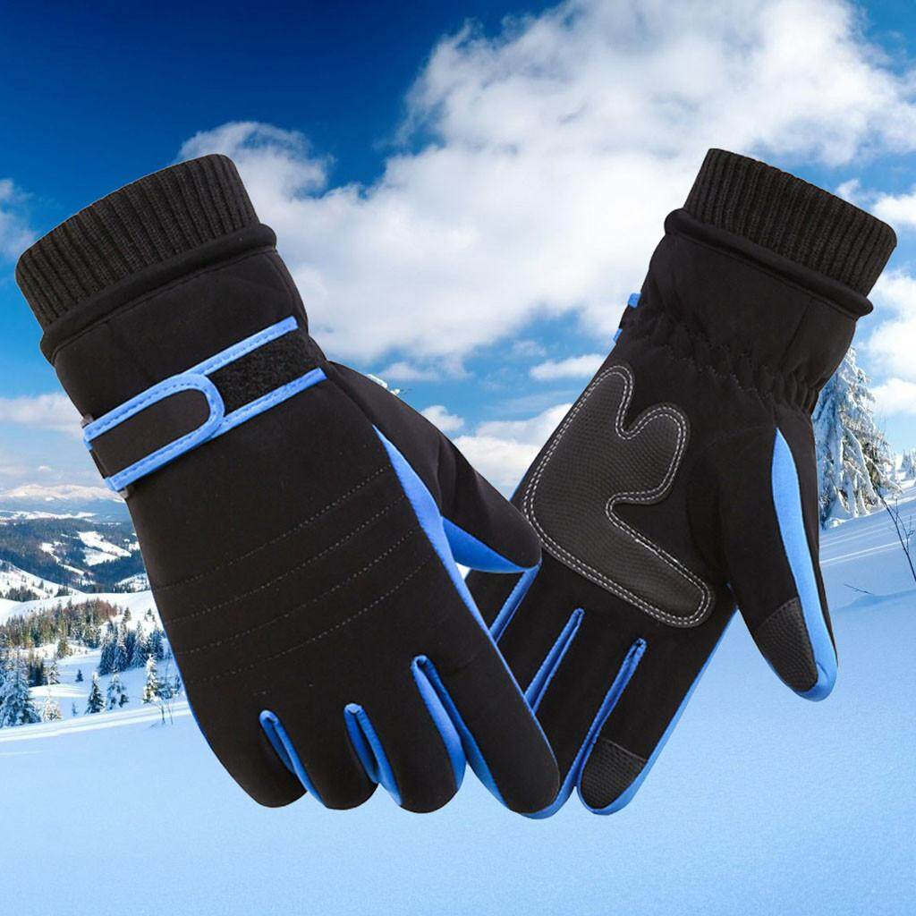 Outdoor Sports Hand protection Driving Tools Boxing Mitten Fingerless Gloves