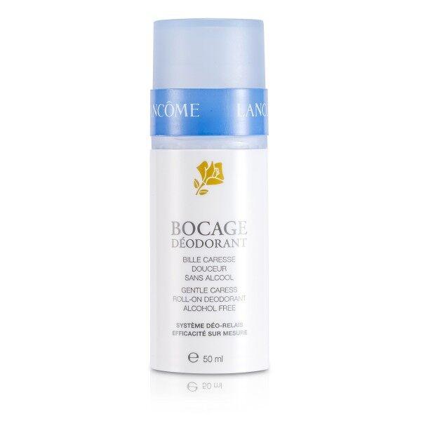 Buy LANCOME - Bocage Caress Deodorant Roll-On 50ml/1.7oz Singapore