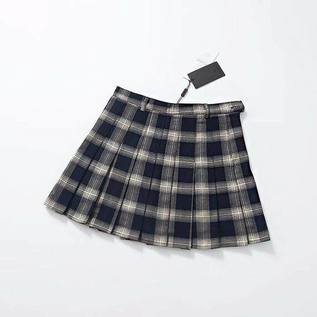 a77de383d Pencil & Denim Skirt With Best Online Price In Malaysia