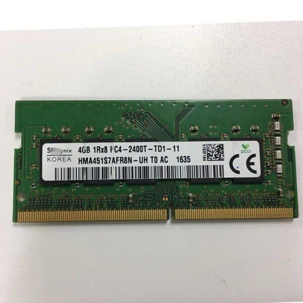 Bảng giá Cho SK Hynix Máy Tính Xách Tay DDR4 RAM 4 GB 8 GB PC4 2133 MHz Hoặc 2400 MHz 2666 MHz Bộ Nhớ 4 GB DDR4 RAM Máy Tính Xách Tay Mới Phong Vũ