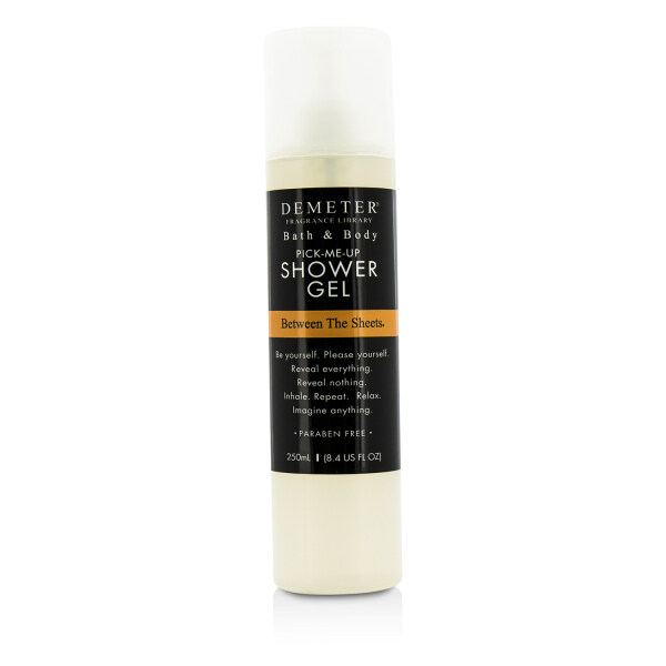 Buy DEMETER - Between The Sheets Shower Gel 250ml/8.4oz Singapore