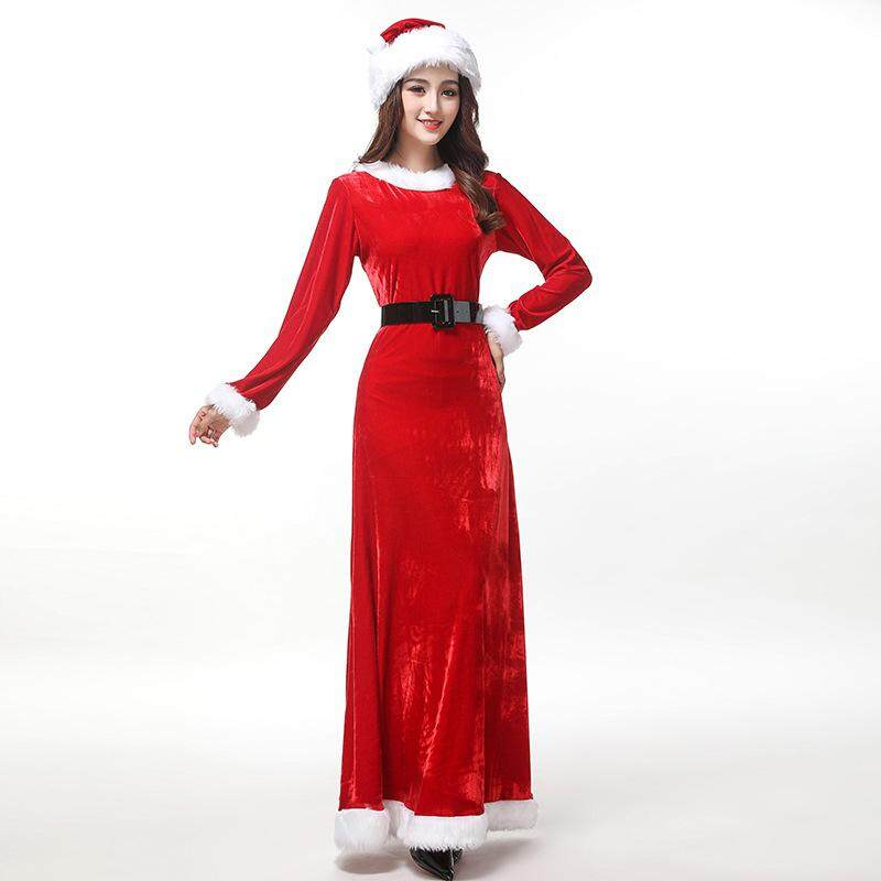 9c73ace823f Character Costumes for the Best Prices in Malaysia