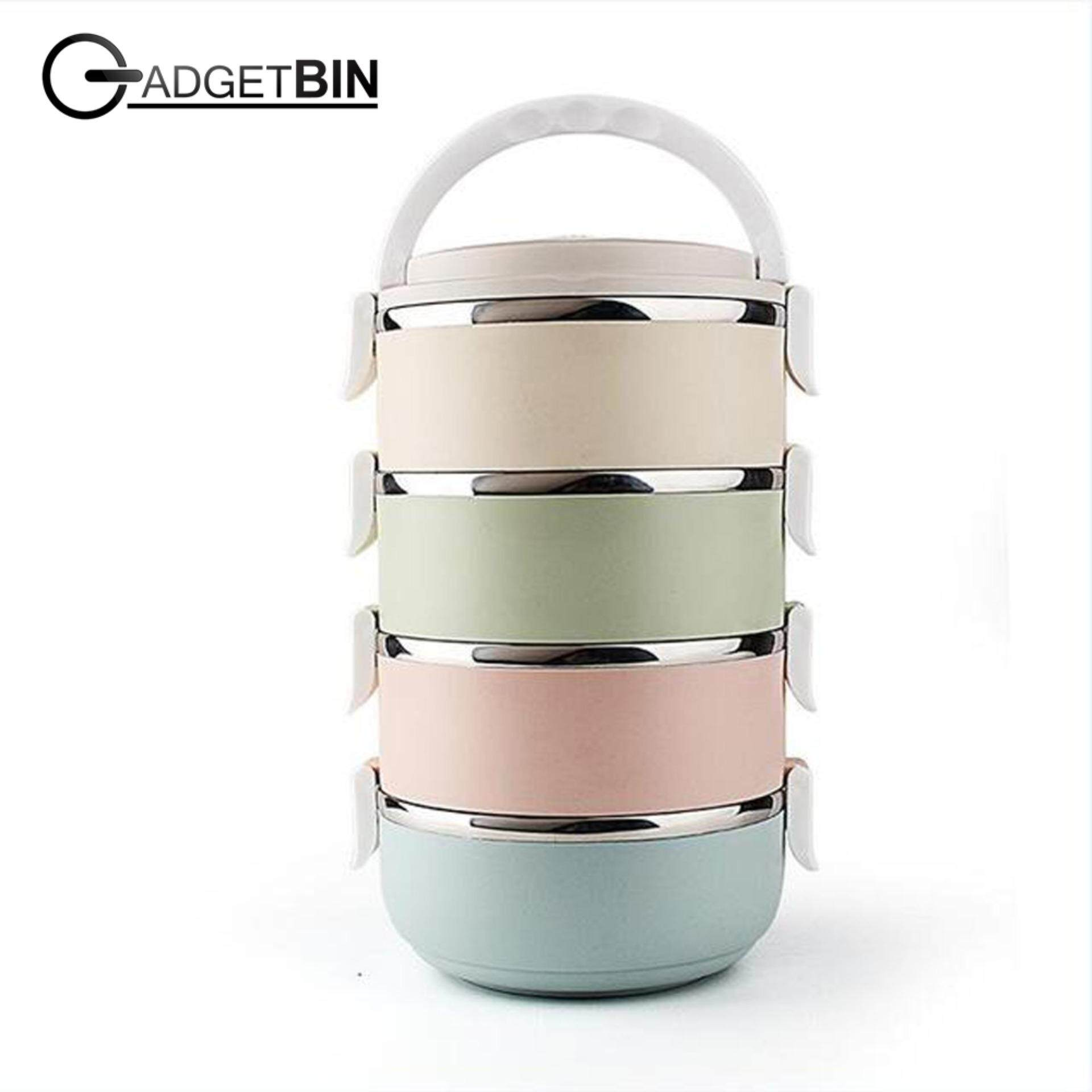 72b0552158 Home Lunch Bags   Boxes - Buy Home Lunch Bags   Boxes at Best Price ...
