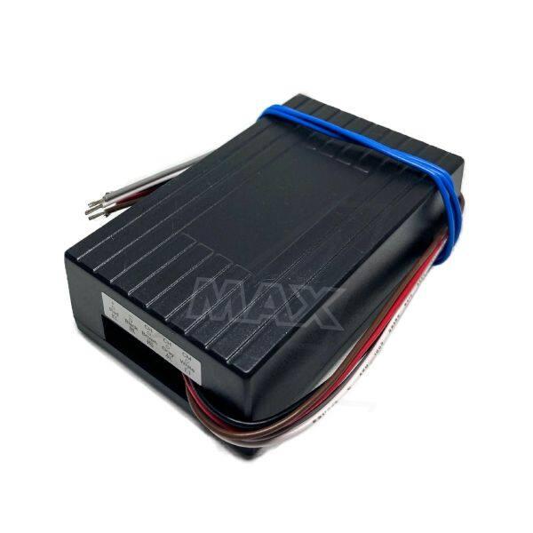 Autogate 2 channel receiver 330mhz / 433mhz