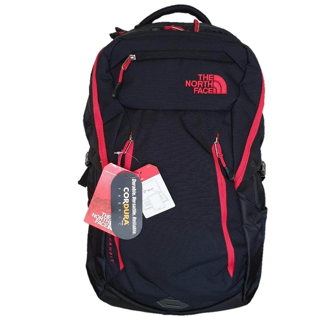 uk availability new high the best The North Face Router Transit Laptop Backpack