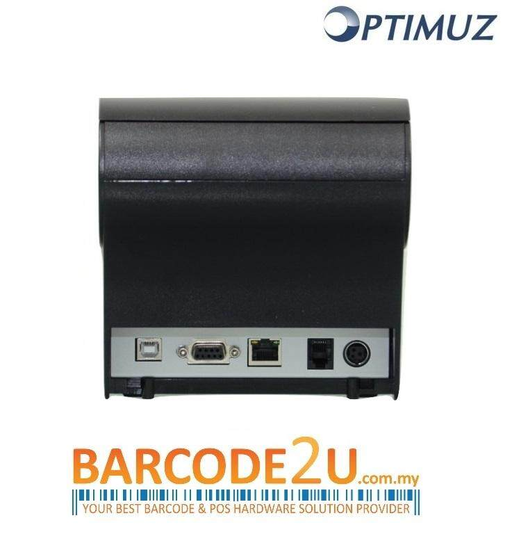 OPTIMUZ RP80USE DRIVERS FOR WINDOWS 7