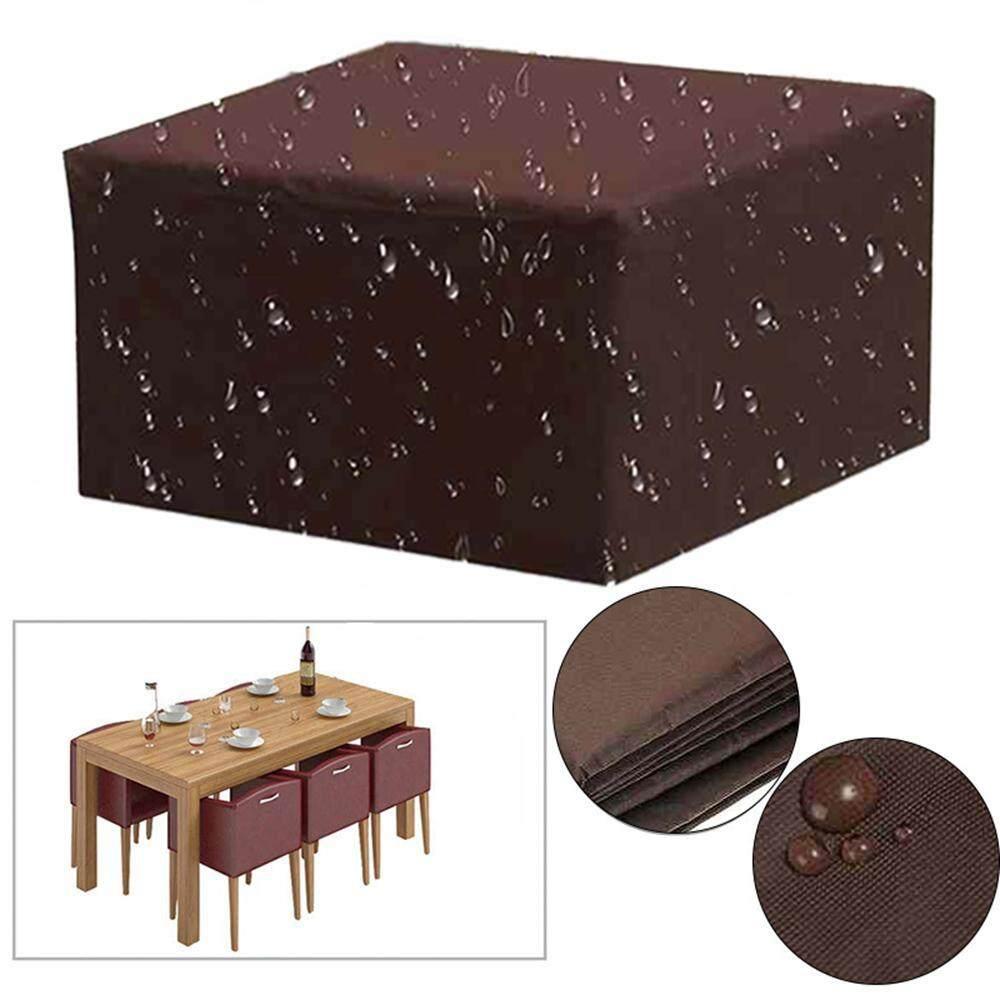 Onlook Waterproof Garden Furniture