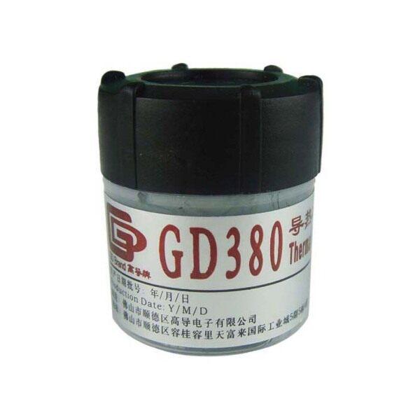 Bảng giá GD900 30G Tản Nhiệt, Miếng Dán Mỡ Dẫn Nhiệt Hợp Chất Làm Mát Cho CPU GPU Phong Vũ