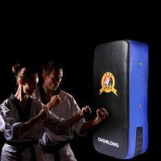 Tập Đấm Bốc Taekwondo Cho Thiết Bị Luyện Tập Taekwondo, Tập Đấm Bằng PU, Đích Đấm Bằng Tay