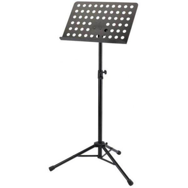 On-Stage SM7212B Perforated Conductor Stand Malaysia