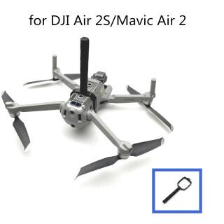 Giá Đỡ Hạ Cánh Cầm Tay, Dành Cho Máy Bay Không Người Lái DJI Air 2S Mavic Air 2 thumbnail