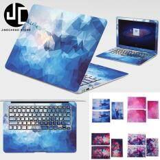 [[JC] Ngăn laptop Miếng Dán Laptop Da Miếng Dán Laptop Bao Da Bảo Vệ, NHỰA PVC chống thấm nước Chống Bám Bẩn Chống Trầy Xước Trang Trí Chống Bụi Bẩn dành cho ThinkPad