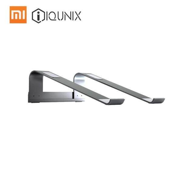 Bảng giá Xiaomi IQunix L-Đứng Đế Máy Tính Xách Tay Chủ Cho 15Inch Máy Tính Xách Tay Hợp Kim Nhôm Lapdesk Máy Tính Xách Tay Văn Phòng Đứng Phong Vũ