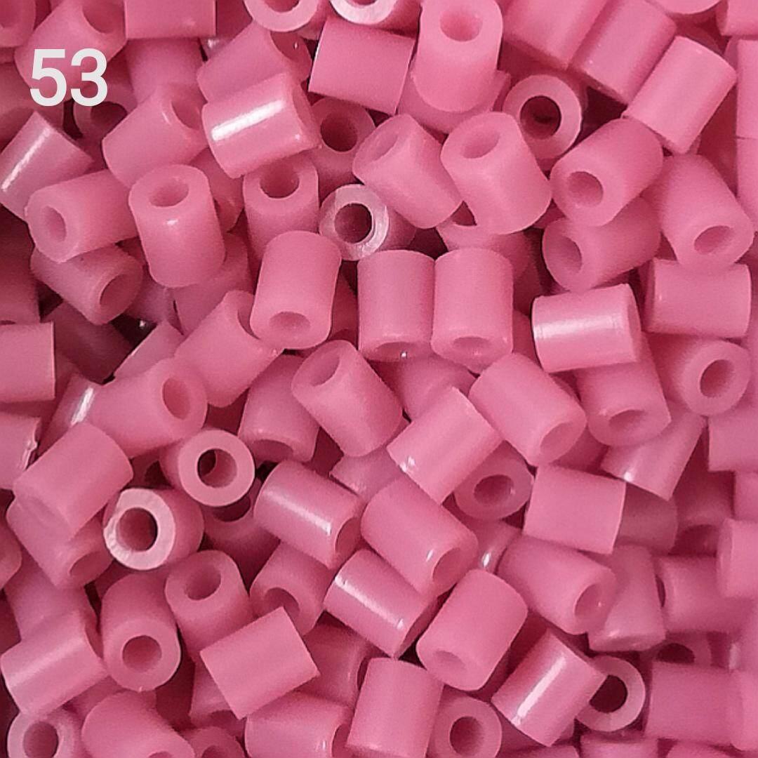 Artkal Beads 2 6mm Mini Perler Beads 1000pcs Refill Pack toys for girls