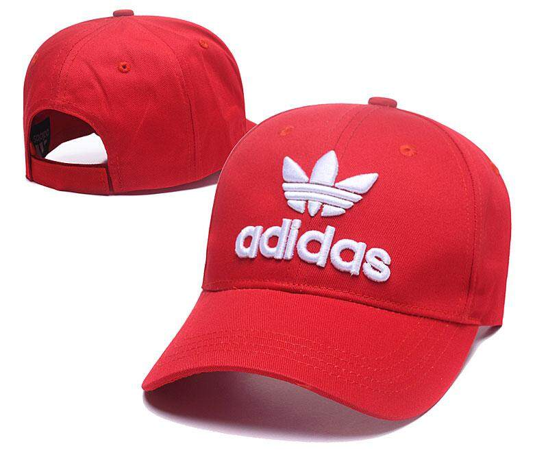 cd18edd754996 Original 2019 High quality AdidasCap adjustable Baseball Snapback street  Fashion hat Baseball cap Adidas_cap AD CAP