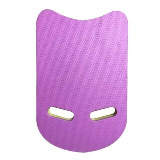 Swimming Floating Board Child Adult Floating Body U-Shaped EVA Thickened Beginner Swimming Auxiliary Equipment thumbnail