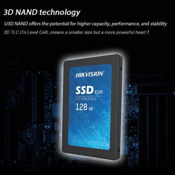 Bảng giá Ổ Cứng Thể Rắn Miracle Shining E100 SSD SATA III 2.5 Inch Phong Vũ
