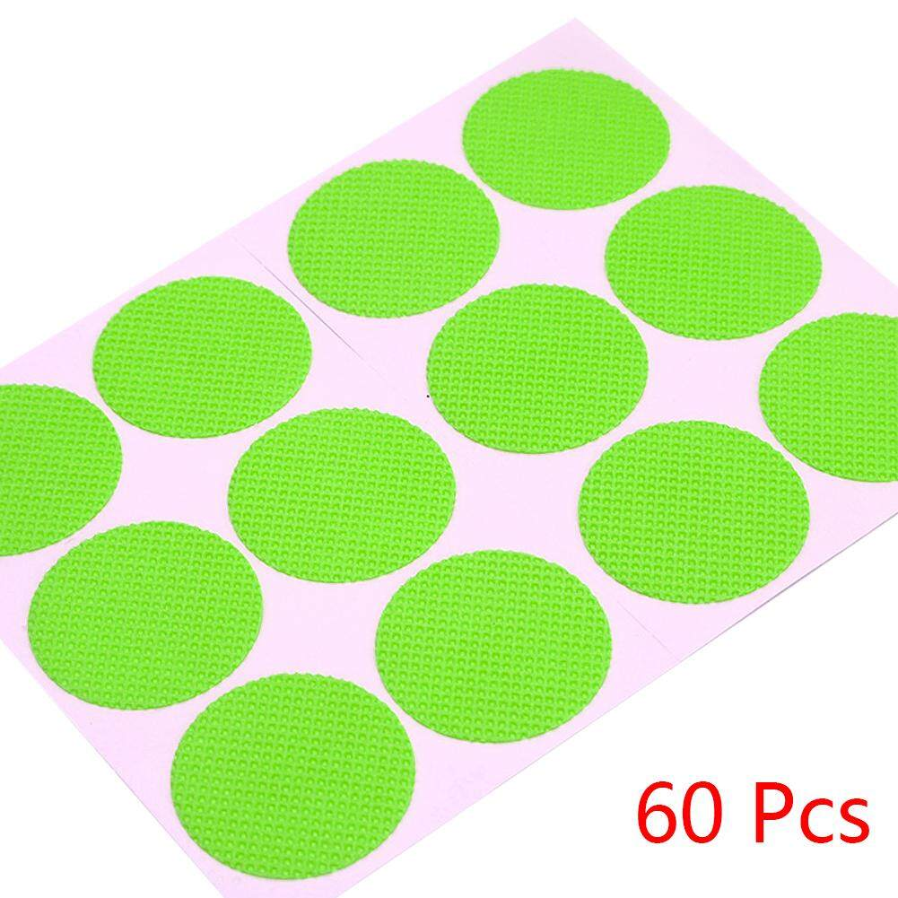 60/90pcs Long Lasting Mosquitoes Repellent Patch Outdoor Anti Mosquito Sticker Deet-free Essential Oil