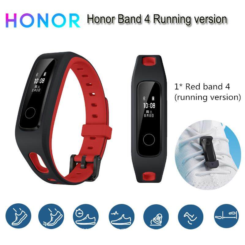 Fitness Tracker for sale - Fitness Band price, brands