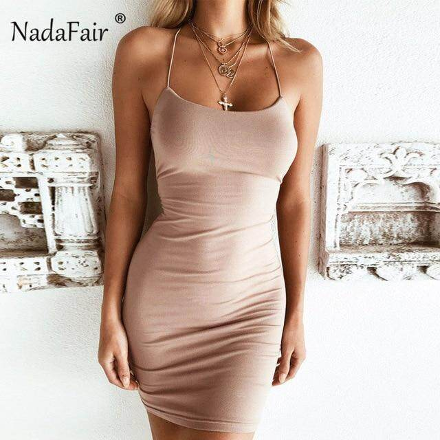 3fc1c1ac3 Buy Brand New Collection of Dresses | Lazada.sg