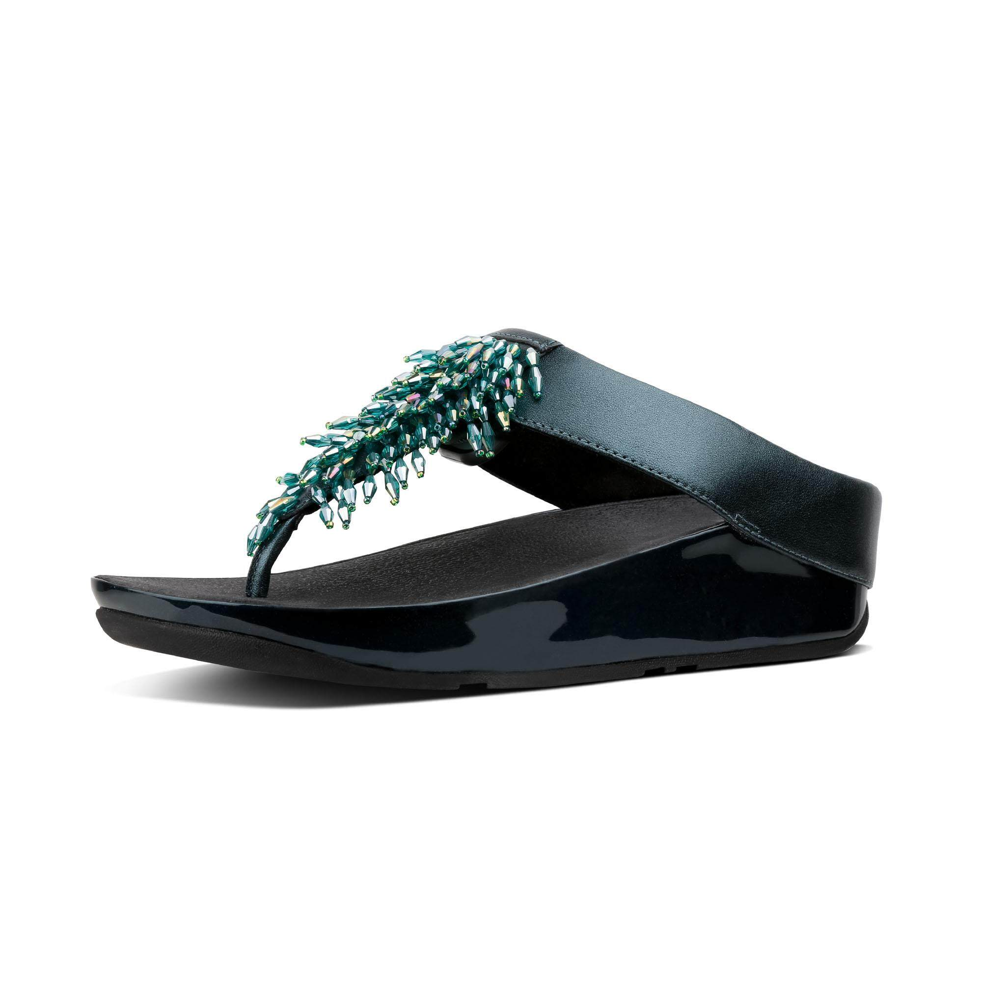 9740e3bd382b Popular Fitflop Sandals for the Best Prices in Malaysia