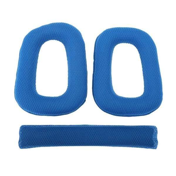 Replacement Ear Pads Ear Cushions for Logitech G430 G930 Headphones Singapore