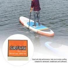 Chất Lượng Cao Chống Trượt Surf Wax Ván Lướt Ván Ván Ván Trượt Sáp Phụ Kiện Lướt Sóng