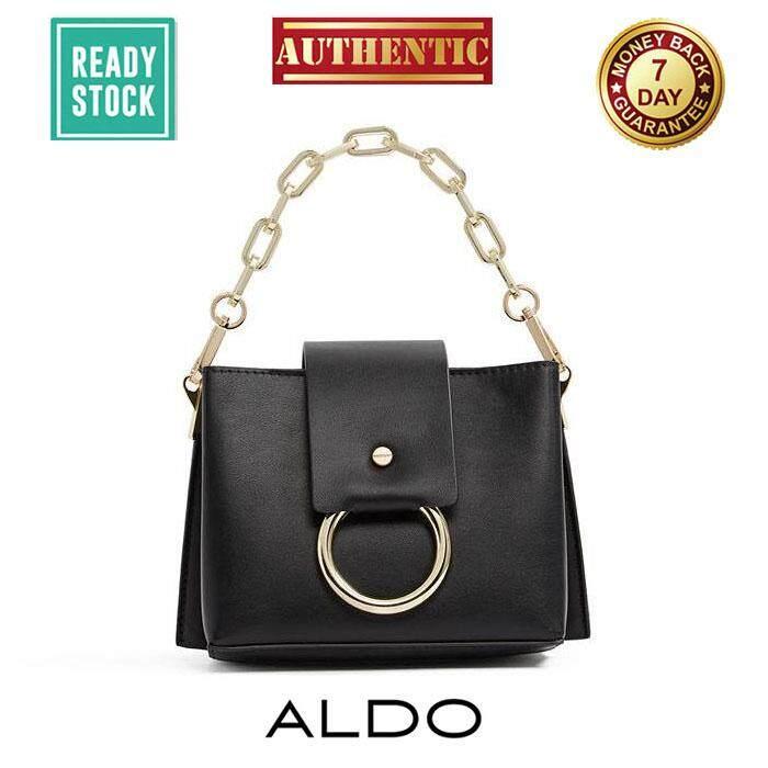 c3078344bf Aldo Women Cross Body   Shoulder Bags price in Malaysia - Best Aldo ...