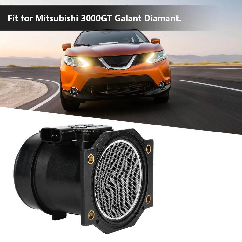 22680-5j000 Mass Air Flow Meter Maf Sensor Fits For Nissan Infiniti Qx4 By 1buycart.
