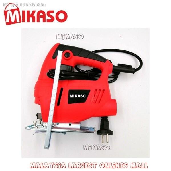 MIKASO Electric Jig Saw