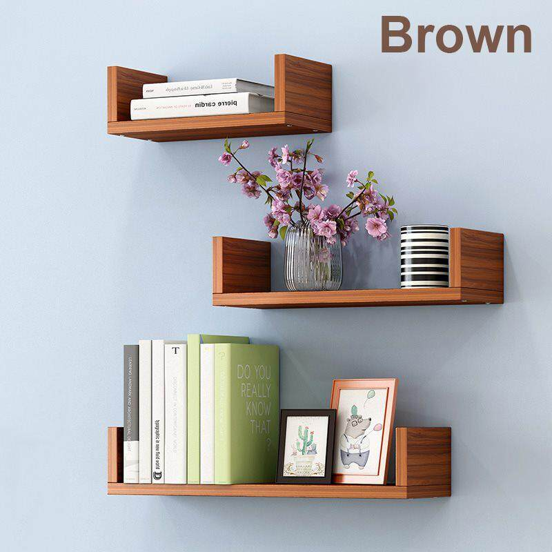 48873bdd8456d Home Bookcases   Shelving - Buy Home Bookcases   Shelving at Best ...