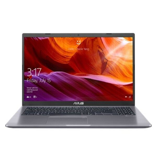 [NEW] Asus A509M-ABR102T Notebook Grey (15.6 / Celeron N4020 / 4GB / 256GB SSD / Intel HD) Malaysia