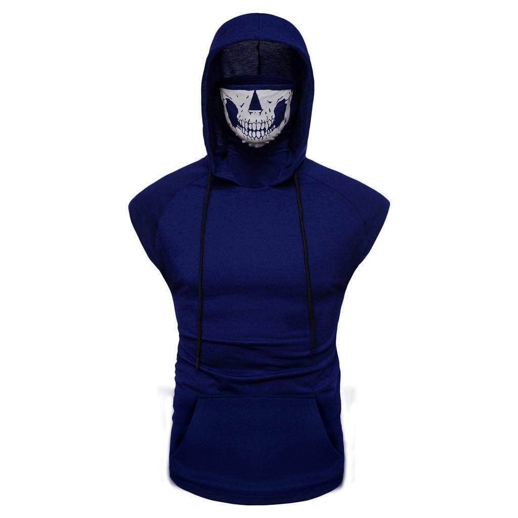 e11d6748 Popular Men's Hoodies for the Best Prices in Malaysia