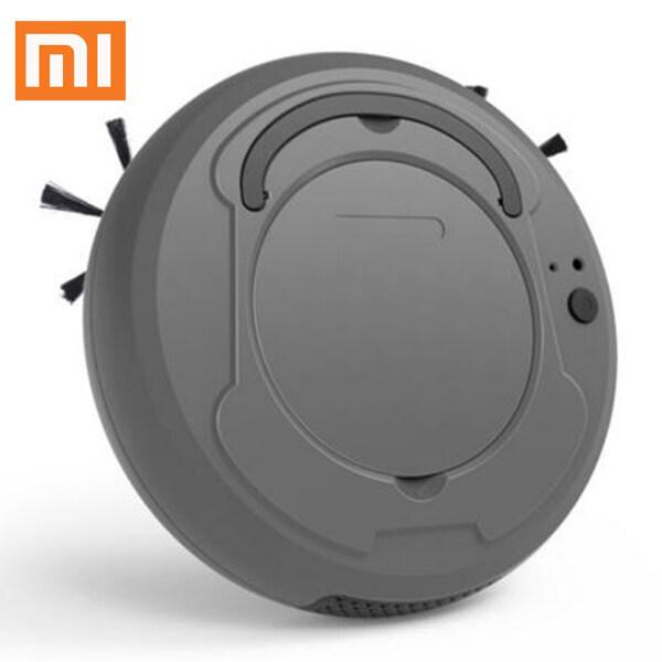 Robot Hút Bụi Thông Minh XiaoMi