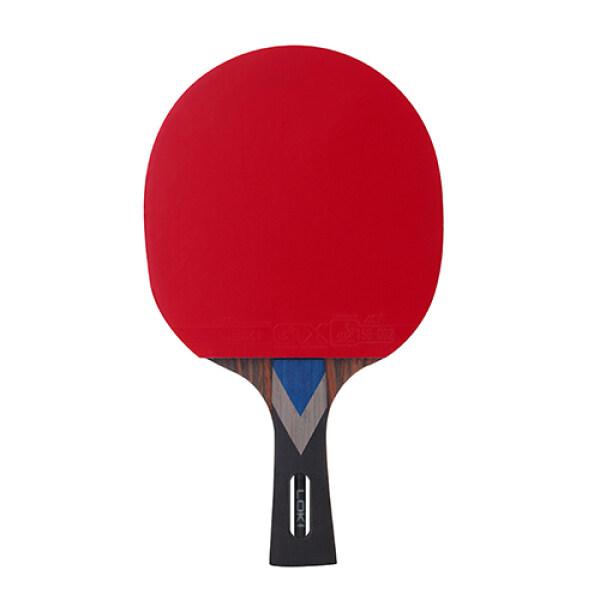 Bảng giá 7 Sao Vợt Tennis Bóng Bàn Chuyên Nghiệp Carbon Ống Công Nghệ PingPong Bat Cạnh Tranh Vợt Bóng Bàn Cho Tấn Công Nhanh Và Vòng Cung