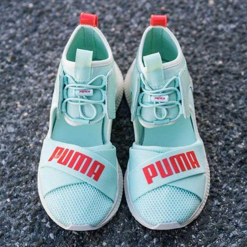 7a72954845 Buy Women Sports Badminton Shoes Online | Lazada