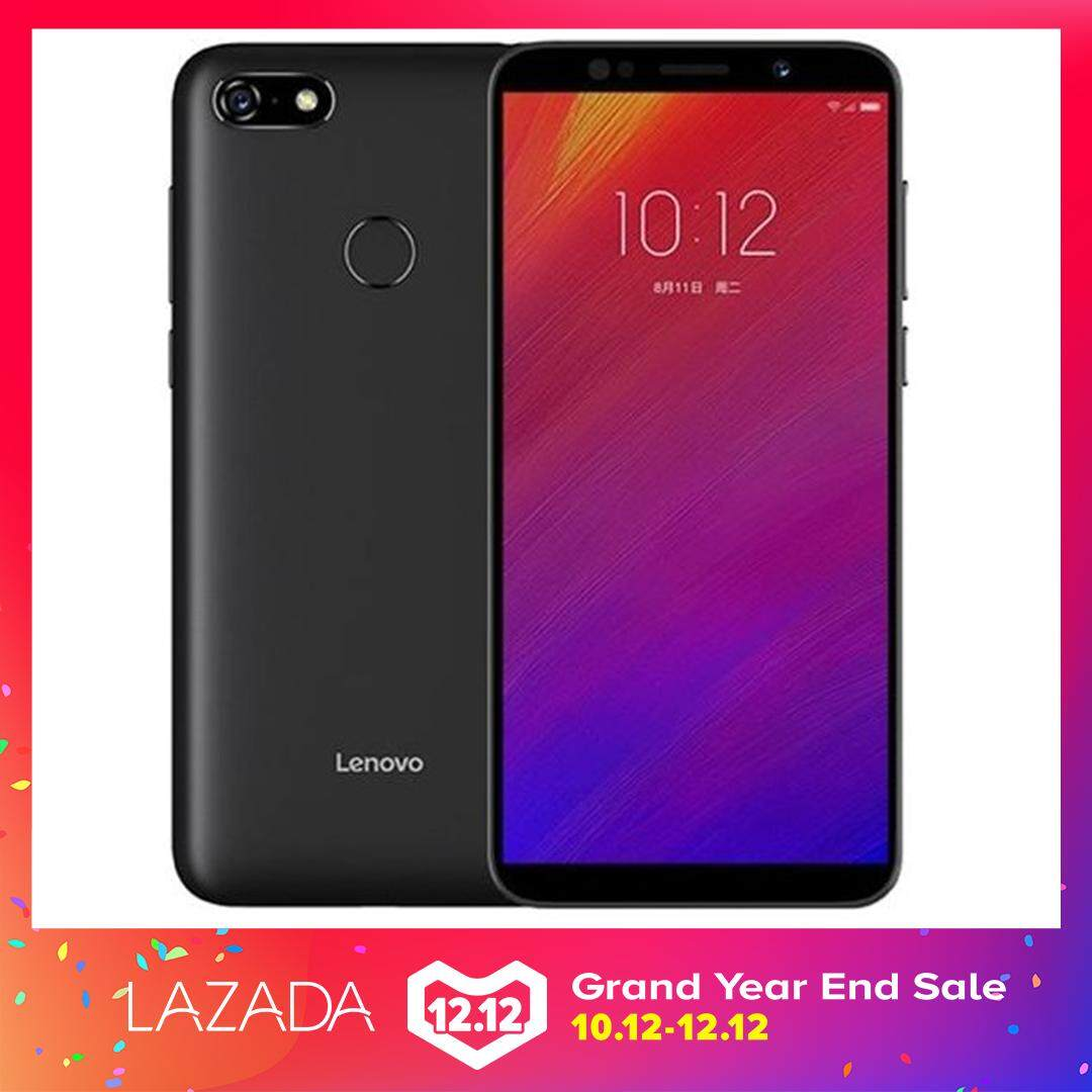 Shop Lenovo Mobiles Tablets Deals Lazada Malaysia S850 Quadcore Processor A5 4g Lte 545inch 189 Ips 3gb