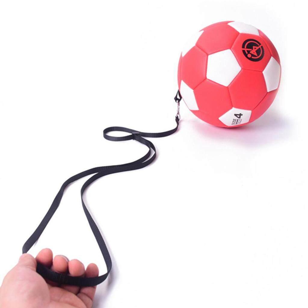 c44a9b91a Hong Kong SAR China. MagiDeal Kids Training Soccer with Rope - 3 Sizes