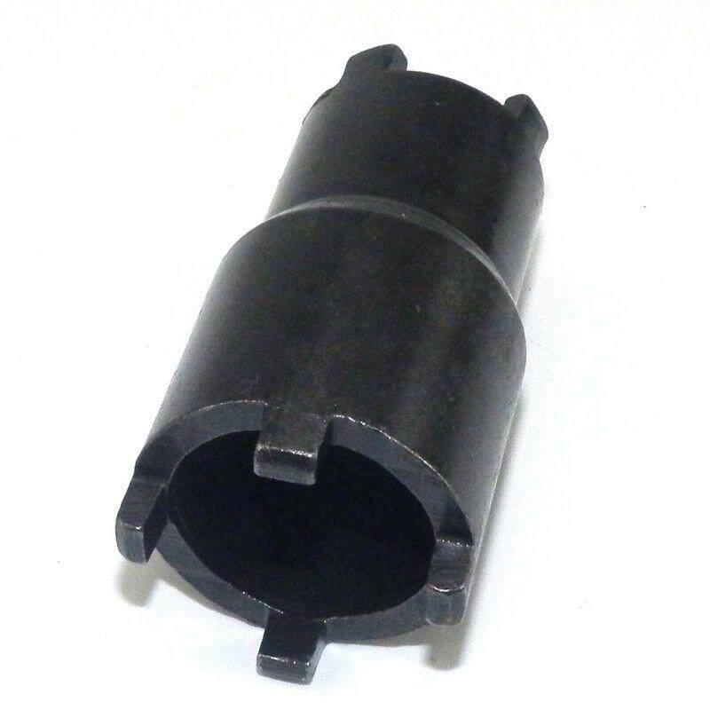 Clutch Lock Nut Tool Spanner Socket 20mm 24mm Honda By Sky 88 Online Store.