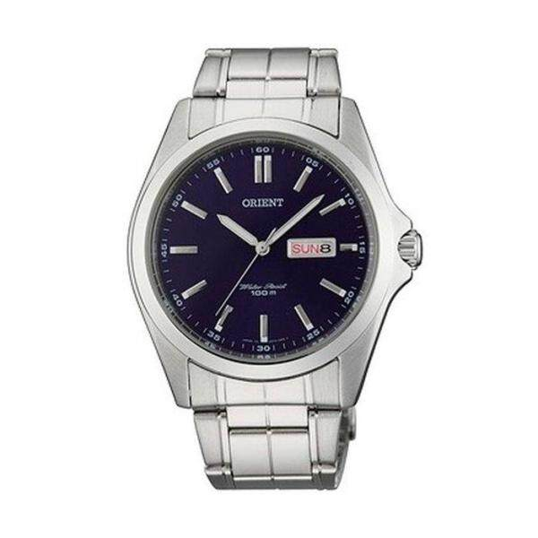 Orient Men Classic ORFUG1H001D Malaysia
