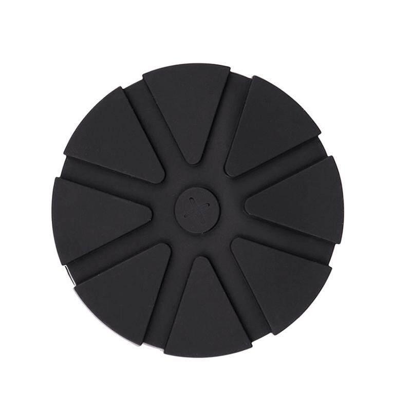 Fancytoy Lensa Universal CAP UNTUK Kamera Tahan Air Tahan Debu Perlindungan Lensa Cover