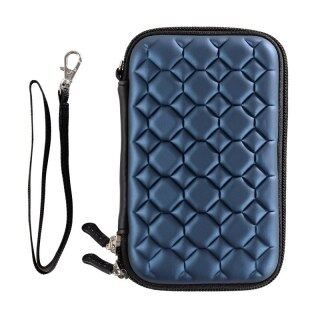 Túi Bảo Vệ PHC-25-BL ORICO 2.5 Inch Vỏ Hộp HDD Di Động Gắn Ngoài Tai Nghe Cáp Bộ Sạc Lưu Trữ (PHC-25) thumbnail