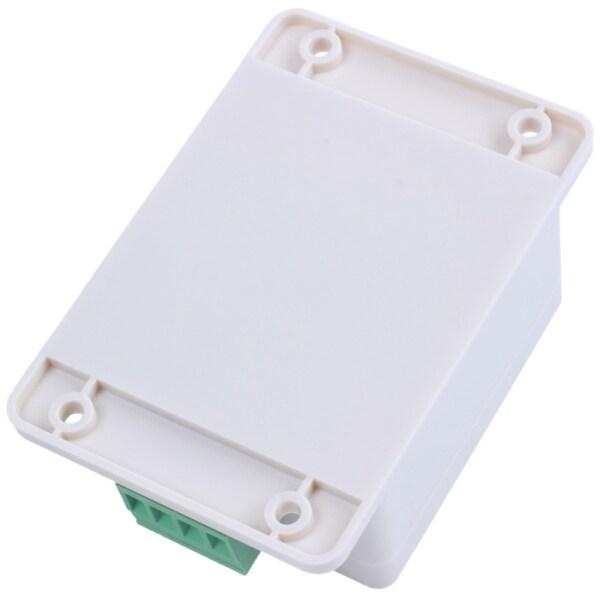 Giá LED lighting Motion Activated Sensor Switch 12 Volt DC Passive Light Control