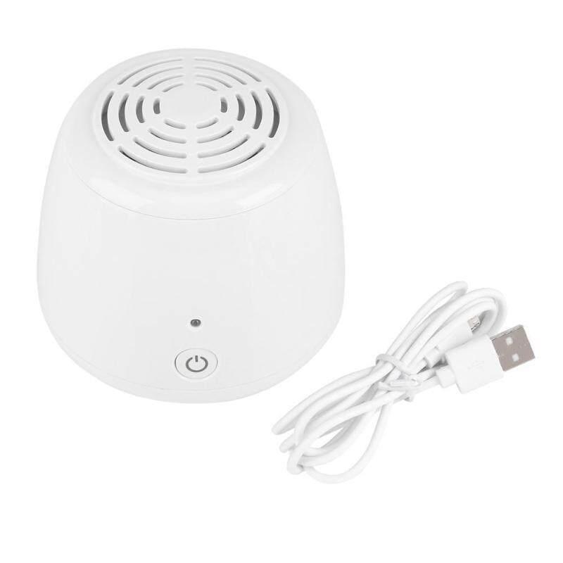 Bảng giá YiiToo USB Mini Di Động Anion Không Khí Bụi Tủ Lạnh Máy Ozone Khử Mùi Máy Tiệt Trùng