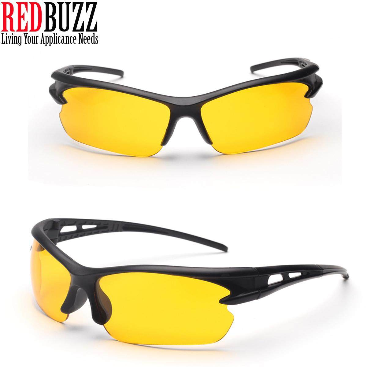 718c7deea2 Men Sunglasses - Buy Men Sunglasses at Best Price in Malaysia