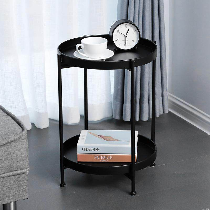 End Table Coffee Table  Three Colors For Your Living Room By Olive Al Home