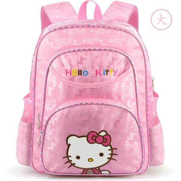 4c1cd0228 Hello Kitty - Buy Hello Kitty at Best Price in Malaysia | www.lazada ...