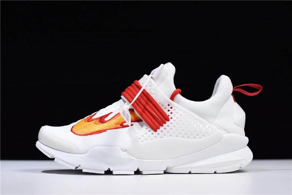 100% Originalfashion Nike Sock Dart Womens Essential Running Shoes Hot*hot By Cns155.