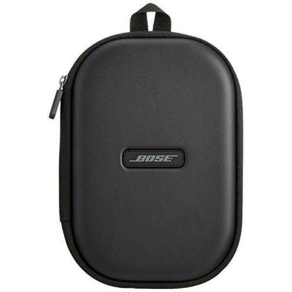 Bose QuietComfort 35 headphones carry case headphone case Singapore